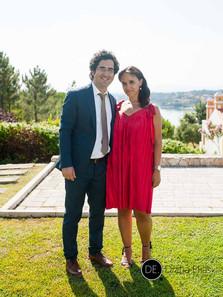 Casamento J&J_00842.jpg
