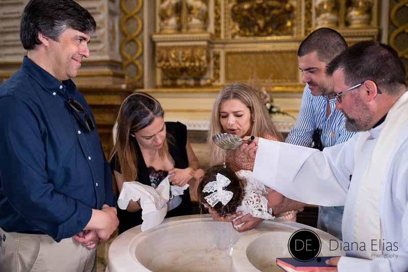 Batizado Sofia_0082