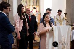 Casamento Sandra & Elson_00339