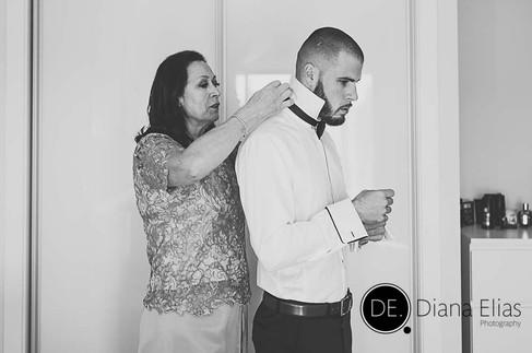Casamento Joana e Miguel_00048.jpg