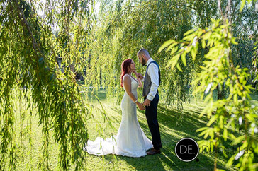 Casamento Joana e Miguel_01409.jpg
