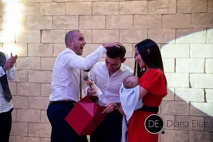 Casamento Joana e Miguel_01786.jpg