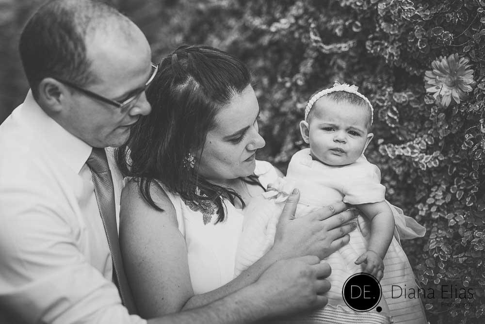 Batizado Matilde_0871