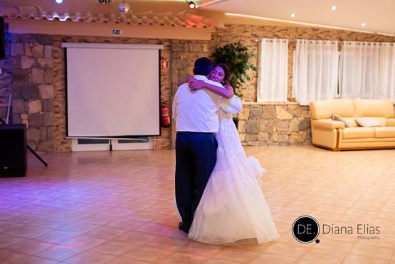 Casamento_S+F_01188.jpg
