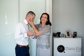 Casamento Joana e Miguel_00042.jpg