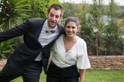 Joana&Vasco_01357