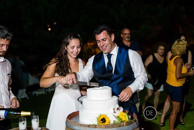 Casamento J&J_01345.jpg