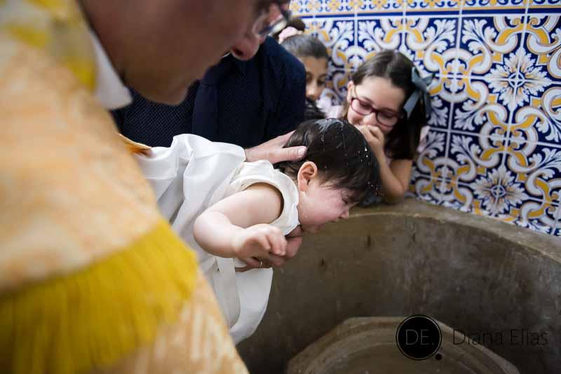 Batizado Francisca_0717