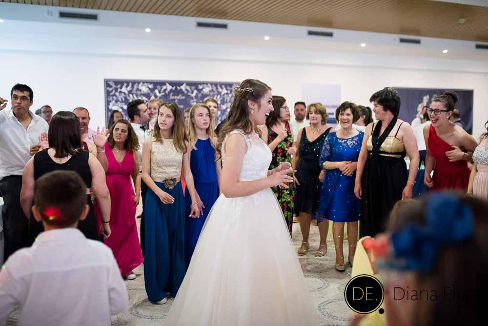 Casamento Sandra & Elson_01352