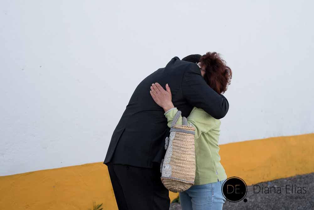Casamento Sandra & Elson_00067