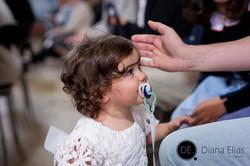 Batizado Sofia_0466