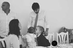 Batizado_João_Maria_00562