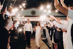 WEDDING_S&P_1113.jpg