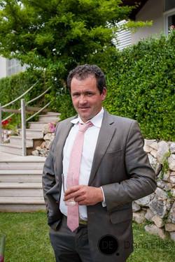 Casamento Sandra & Elson_01637