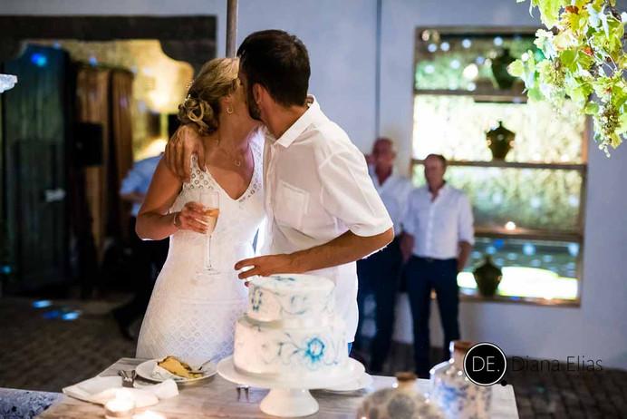 Casamento G&T_01187.jpg