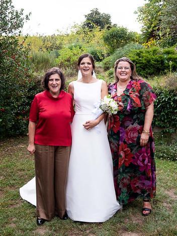 Casamento Maria e Bruno_00656.jpg