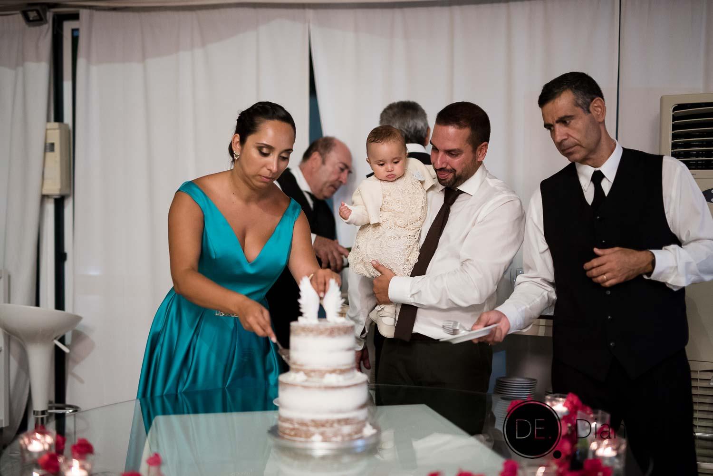 Batizado_MFrancisca_01232