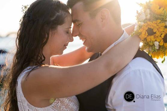 Casamento J&J_01110.jpg