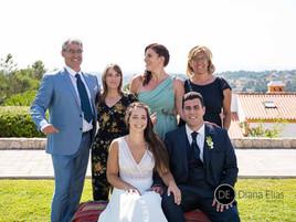 Casamento J&J_00811.jpg