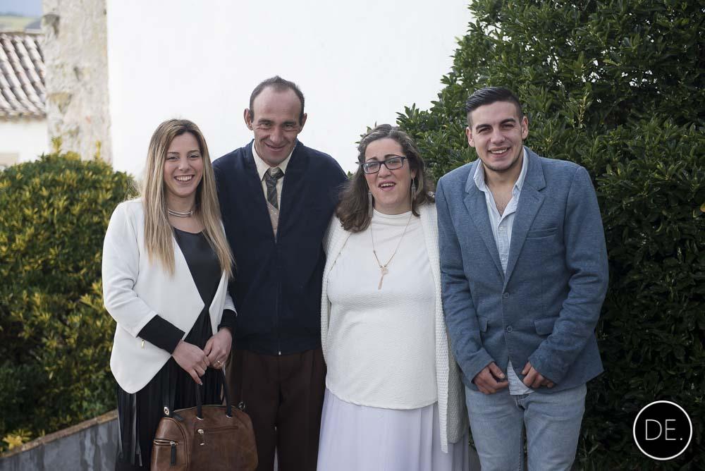 Casamento_J&E_0189