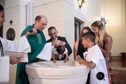 BatizadoFrancisco_0328