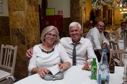 Joana&Vasco_02034