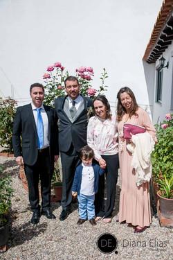 Casamento Sandra & Elson_01546