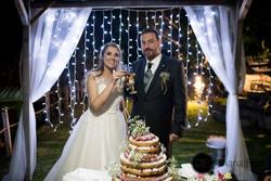 Casamento Sandra & Elson_01477