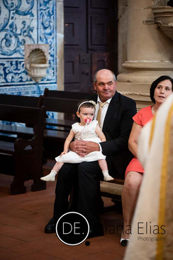 Batizado Madalena_00206.jpg