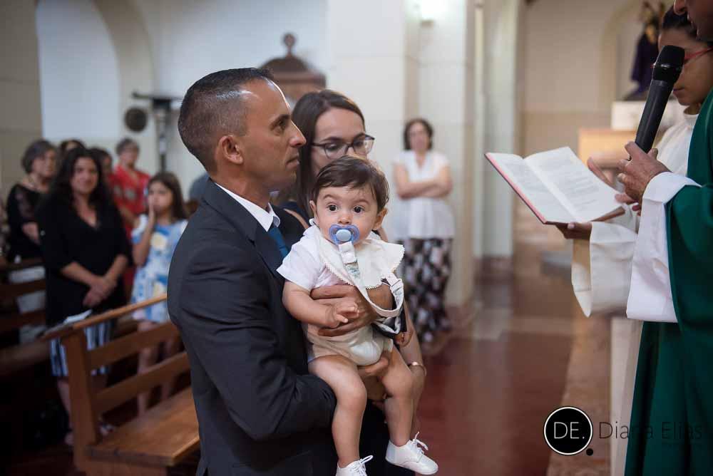 BatizadoFrancisco_0316