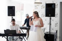 Casamento Sandra & Elson_00512