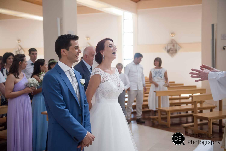Diana&Ruben_00733
