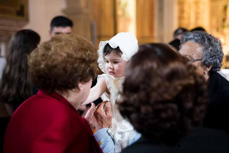 Batizado Francisca_0749