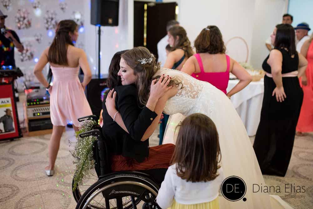 Casamento Sandra & Elson_01342