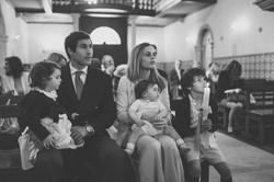 Batizado_Estevão_0239