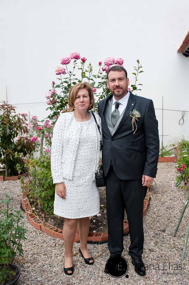 Casamento Sandra & Elson_01569