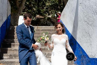 Carolina e Vitor_00731.jpg