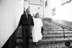 Casamento_J&E_0199