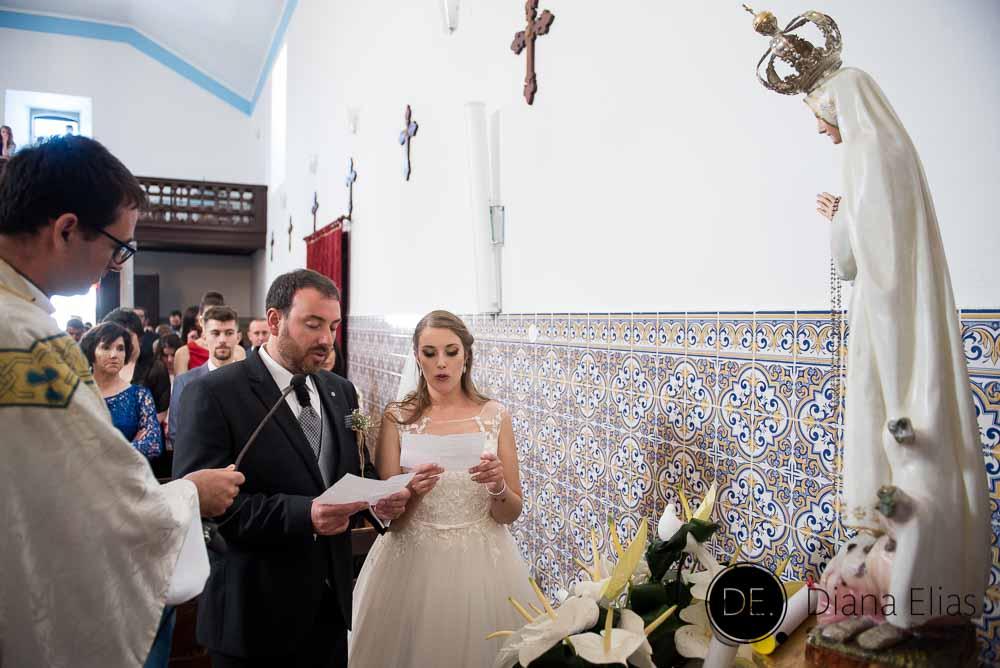 Casamento Sandra & Elson_01065