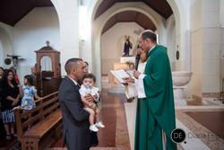 BatizadoFrancisco_0320