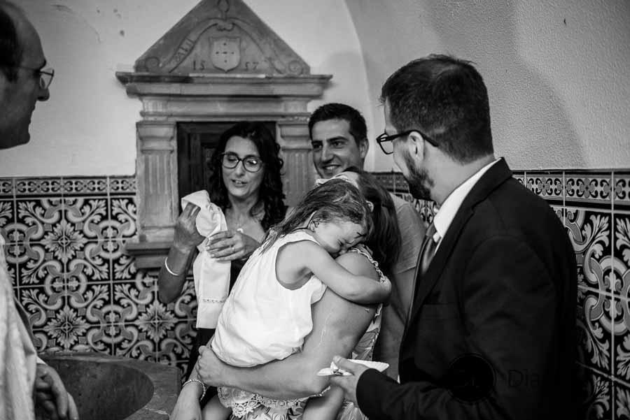 Batizado Matilde_0234