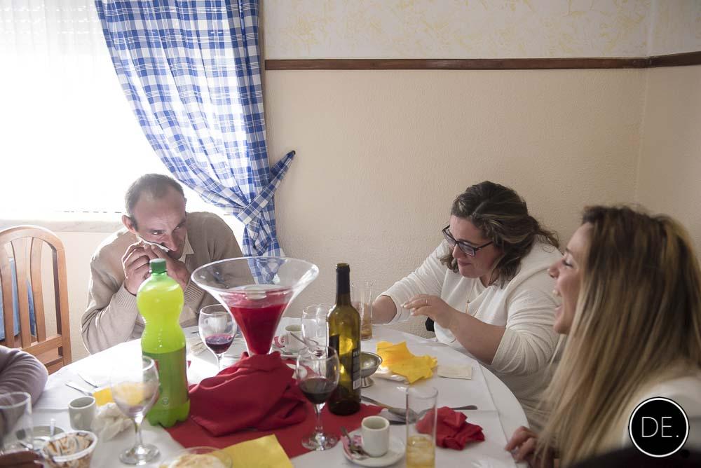 Casamento_J&E_0355