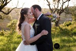 Casamento Sandra & Elson_00614