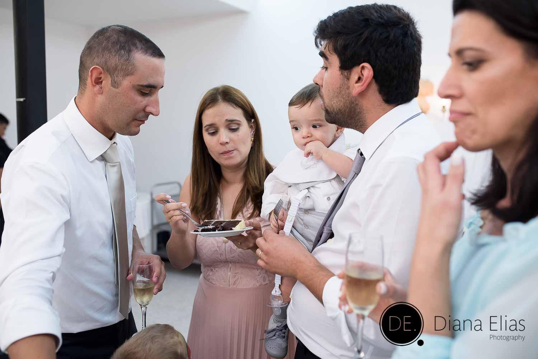 Batizado_João_Maria_01049