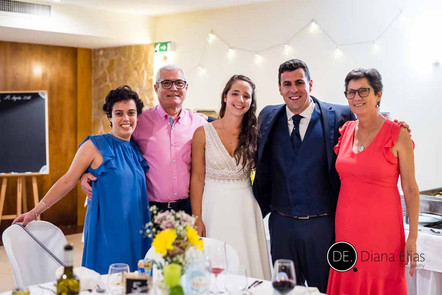 Casamento J&J_01257.jpg