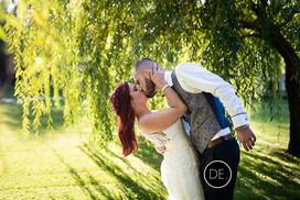 Casamento Joana e Miguel_01415.jpg