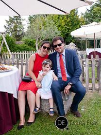 Carolina e Vitor_00777.jpg