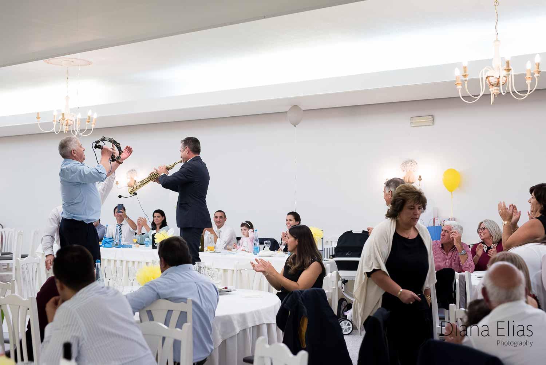 Batizado_João_Maria_01223