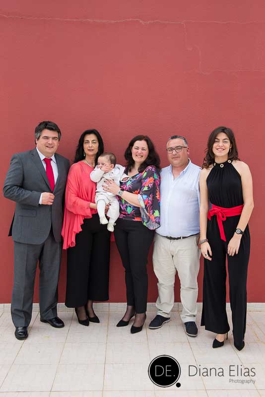 Batizado Miguel_0639