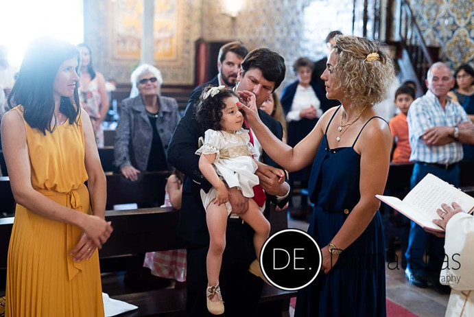 Batizado Maria do Carmo_0159.jpg